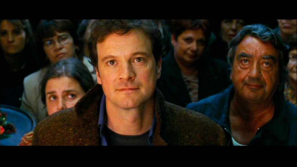 Colin-in-Love-Actually-colin-firth-580300_1024_576