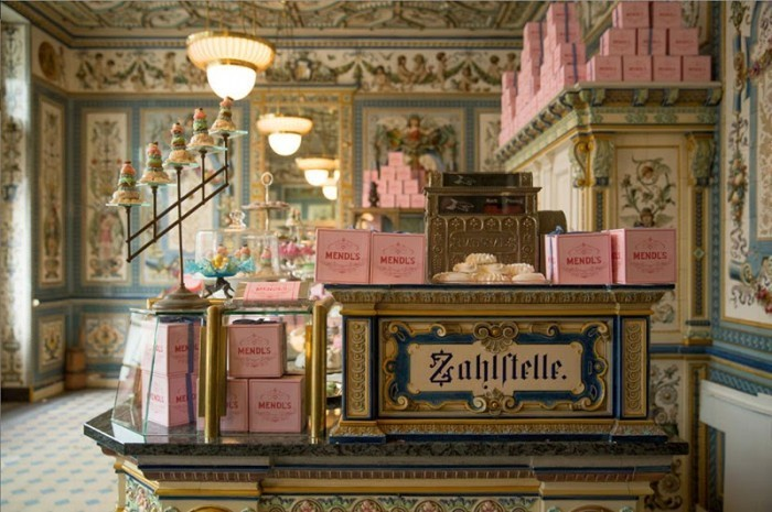 Como-hacer-Courtesan-au-chocolat-The-Grand-Budapest-Hotel-4