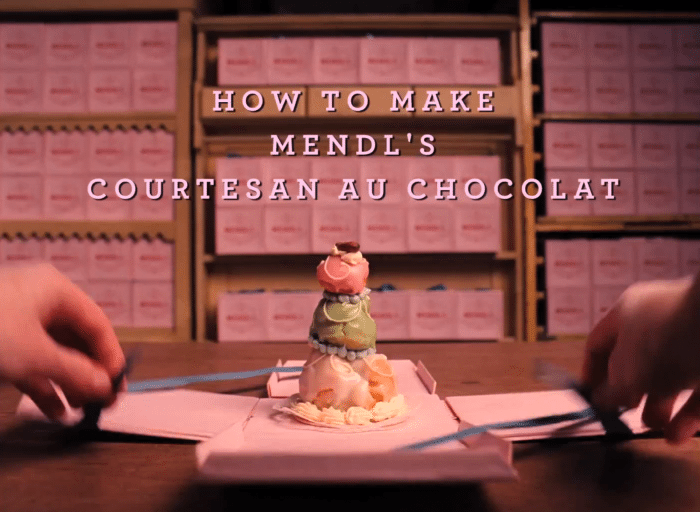 How-To-Make-Courtesan-au-Chocolat-From-Wes-Andersons-The-Grand-Budapest-Hotel1