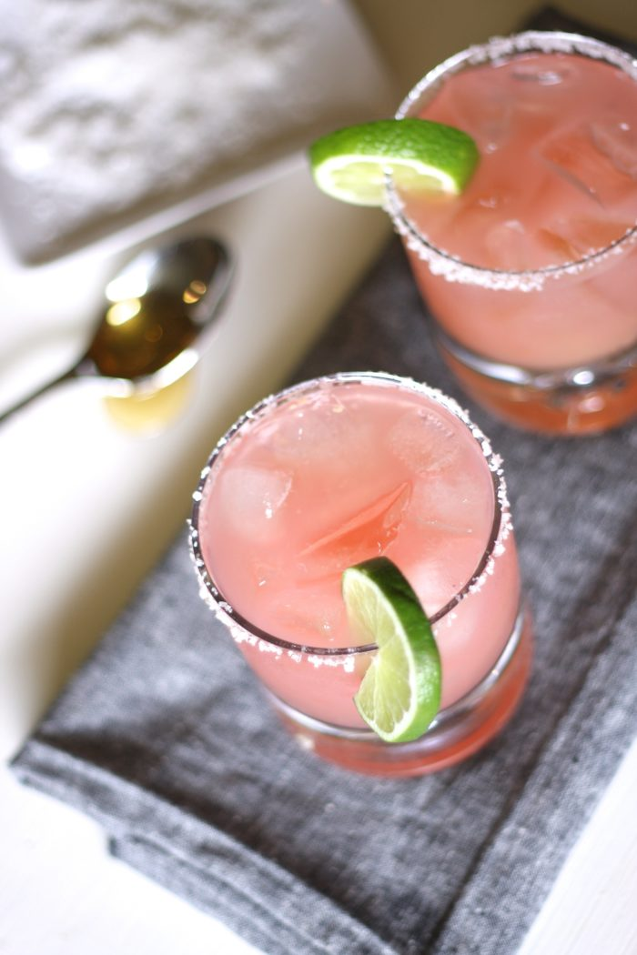 grapefruit_margarita