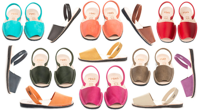 Summer-Sandals-Hither-and-Thither-01