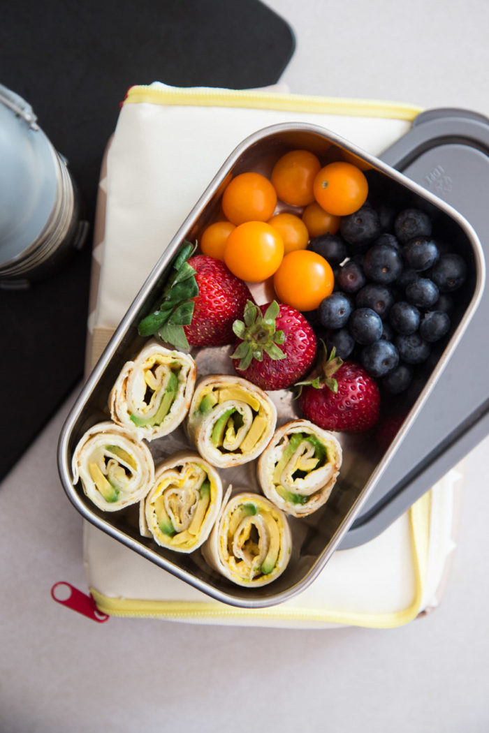 Healthy-egg-wrap-Hither-Thither-03