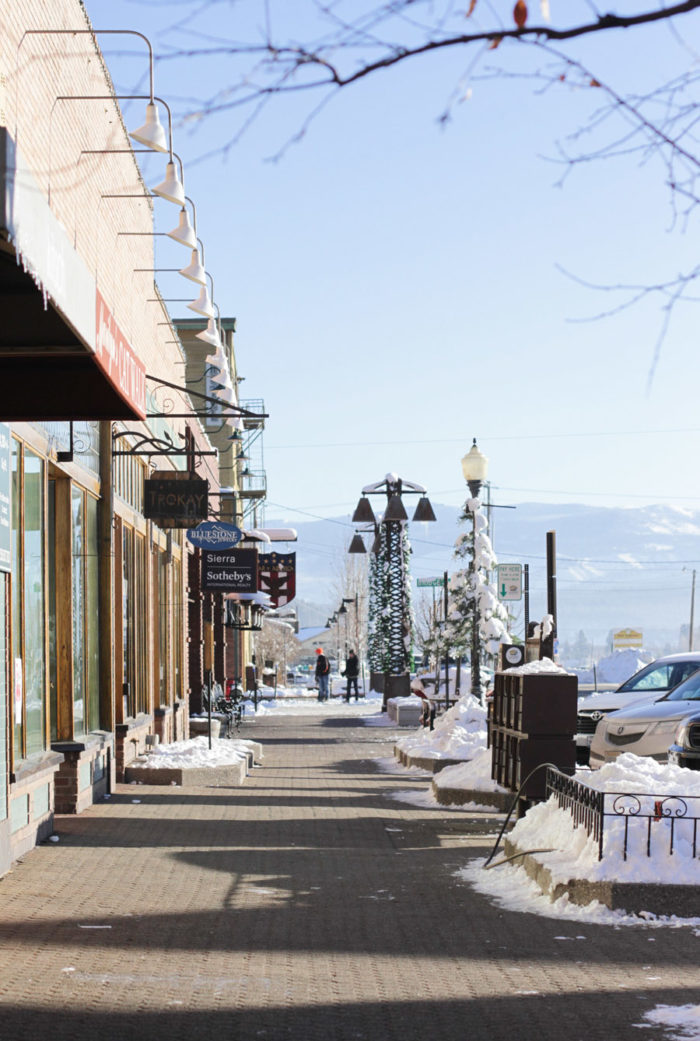 5 Things Guide to Tahoe-HitherAndThither-10