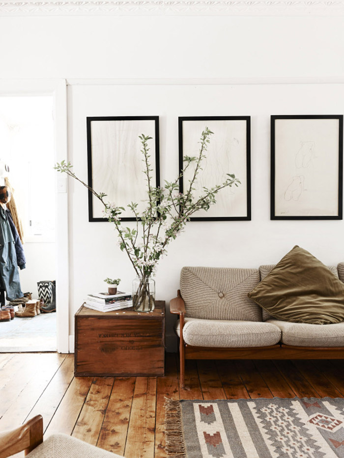 Decorating Mistakes First-Time Homeowners Make and How To Avoid Them