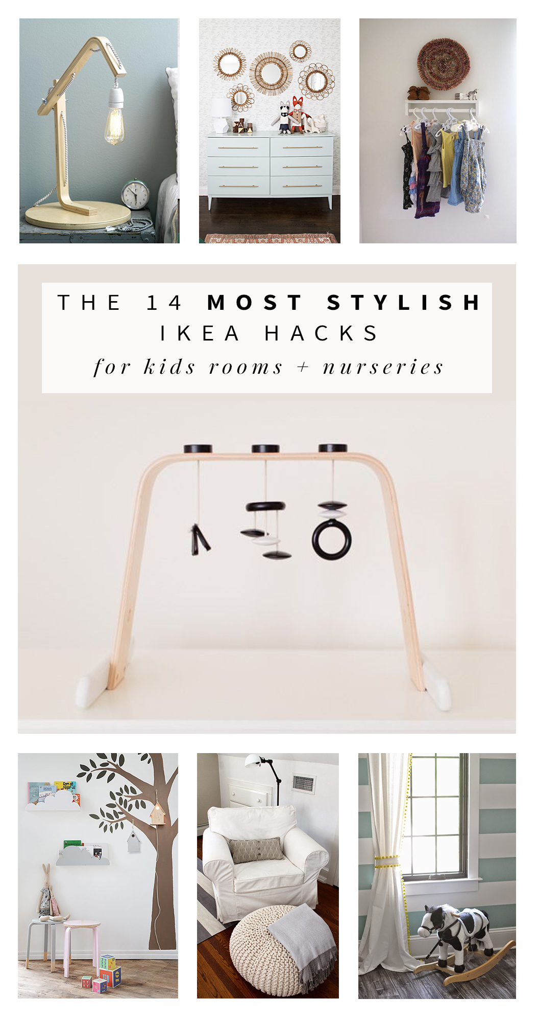 hack ikea furniture. Ikea Hacks For Kids Hack Furniture C