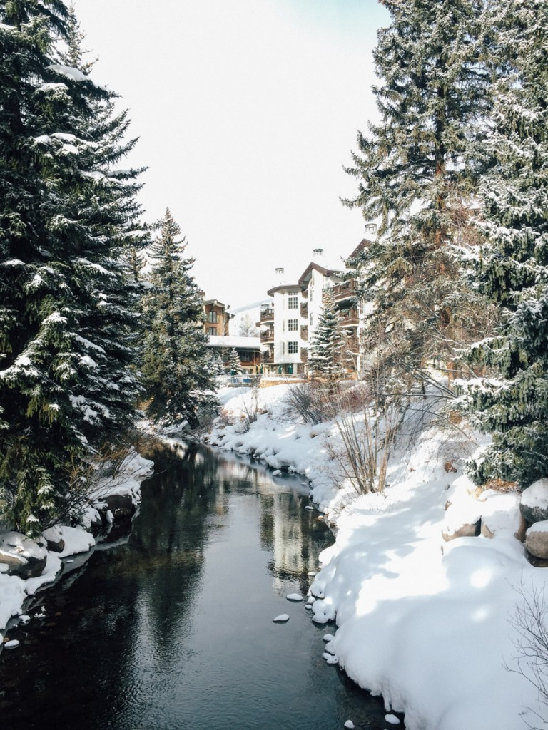 Vail-Colorado-trave-guide-Hither-And-Thither-31