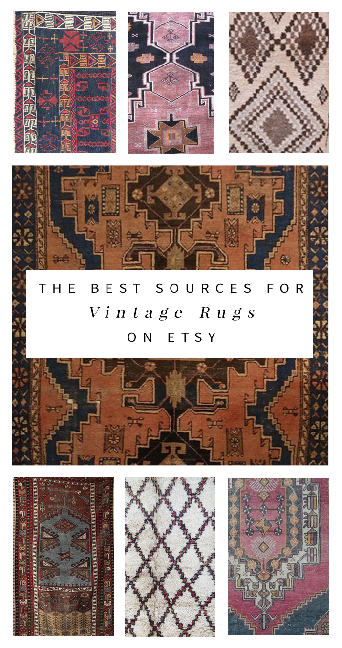 for area your right the room emily henderson rugs affordable rug blog find roundup how to under