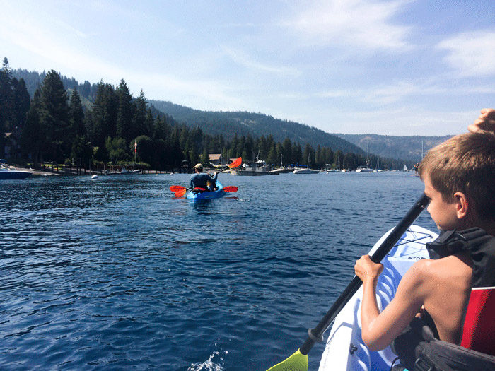 5 Things Lake Tahoe-Summer Guide_Hither-and-Thither-12