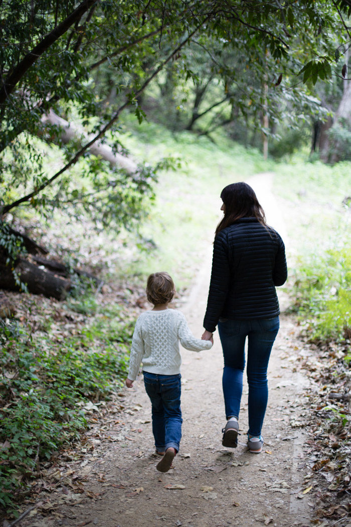Big-Sur-Travelogue-with-kids_Hither-and-Thither-46