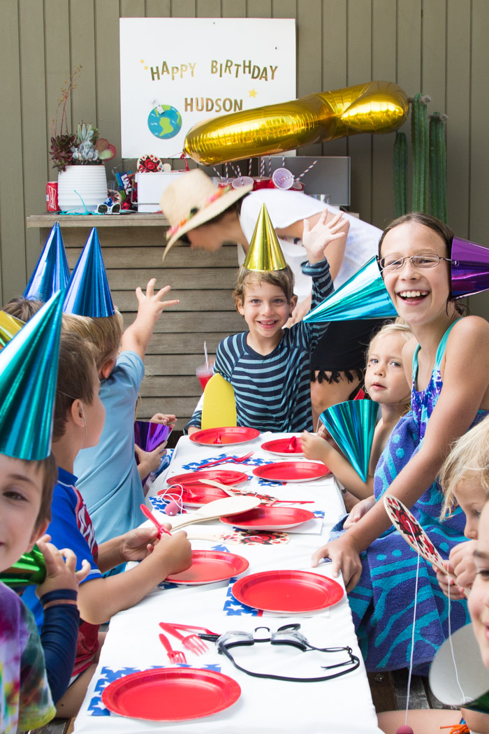 Hudson-Birthday-Age-5-Hither-and-Thither-10