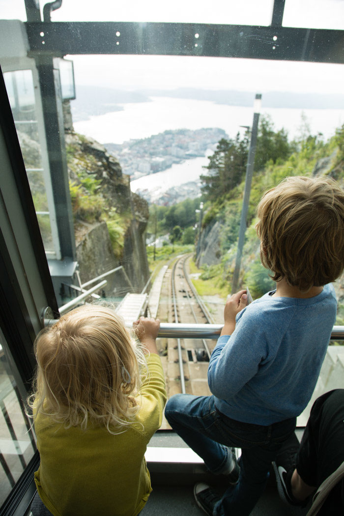 Norway Guide-Hither-and-Thither-8