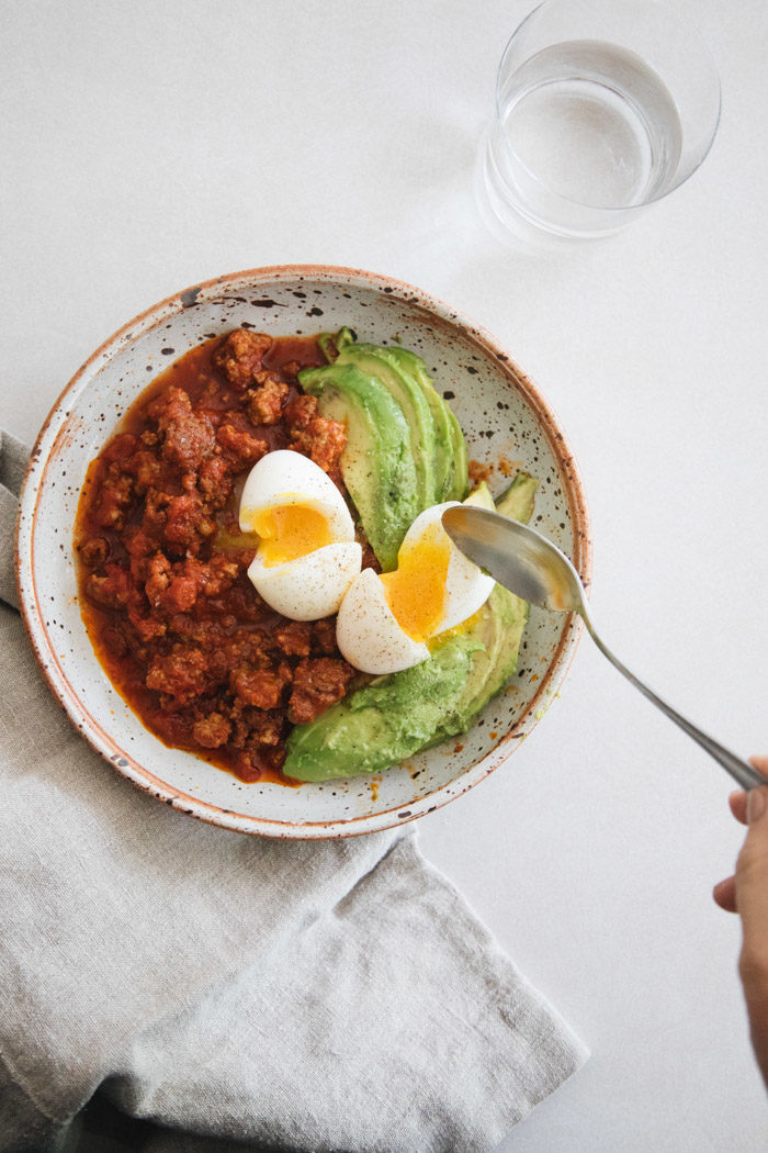 I Tried The Ketogenic Diet Amp A Found A Favorite Keto